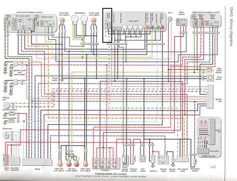 seca 750 wiring diagram seca get free image about wiring