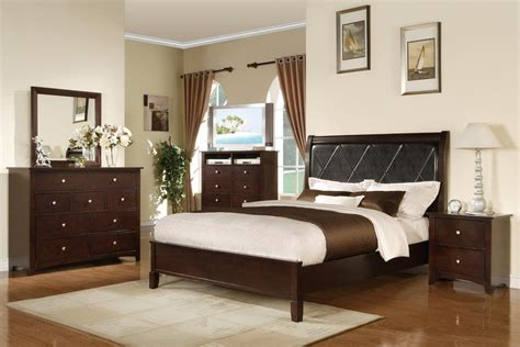 Aarons Bedroom Set by Arrons Furniture Aarons Rent To Own Bunk Beds Bedroom