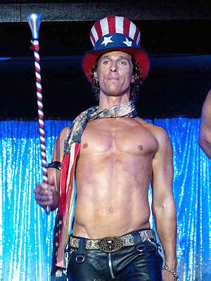 movie review quot magic mike movie review iamtoshi