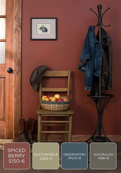 25 best ideas about country paint colors on rustic farmhouse modern farmhouse and
