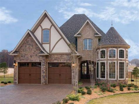 4 bedroom homes four bedroom home plans at home source four