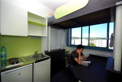 chambre etudiant toulouse accommodation at ifac 2017 congress