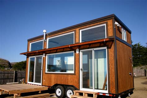 Stilt House Plans by Surf Shack Tiny House Tiny House Swoon