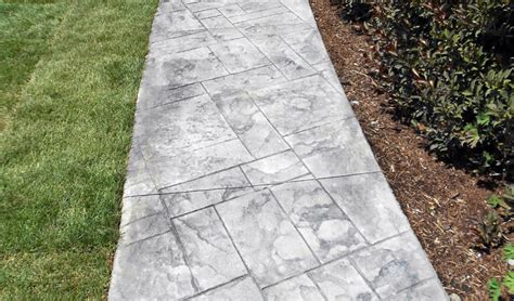 top 28 slate walkway cost sted concrete nh ma me