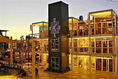 home vega plaza design guayaquil 1352 best images about shipping container homes on pinterest