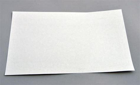 How To Make Filter Paper - filter paper rectangular grade 1 united scientific