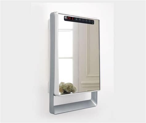 termoventilatori per bagno termoventilatore digitale da bagno touch visio 360energia