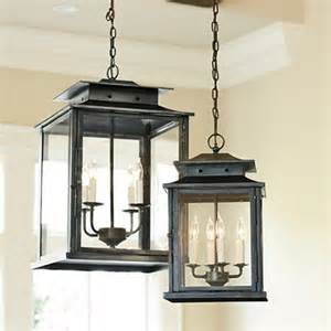 Pendant Lantern Lighting Choosing A Hanging Lantern Pendant For The Kitchen Driven By Decor
