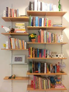 Rak Buku Dinding Ace Hardware diy rak buku karya si ayah mommies daily