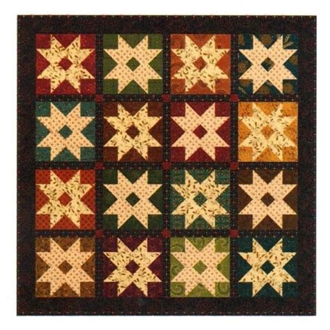 Diehl Quilts by 167 Best Images About Diehl Quilts On