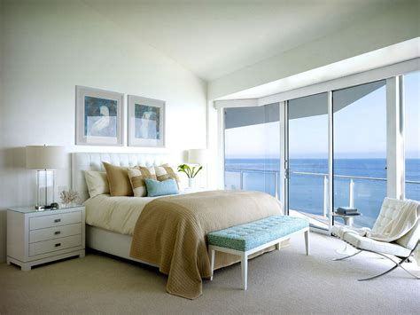 beach house interior interior house interior home interior design