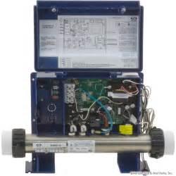 baja spa wiring diagram baja spa panel elsavadorla