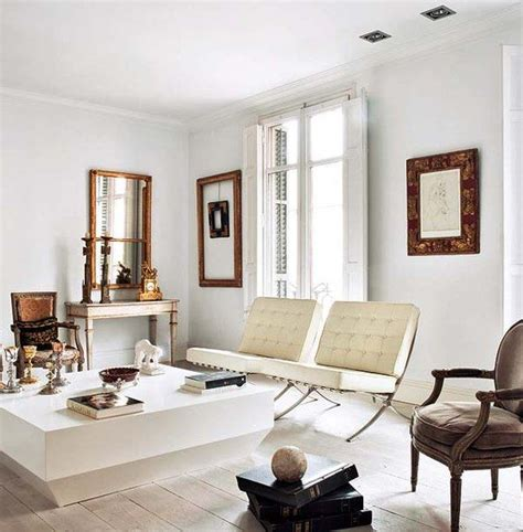 interior design bloggers arredamento quando l antico incontra il moderno casa it