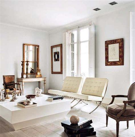 arredamento moderno e antico arredamento quando l antico incontra il moderno casa it