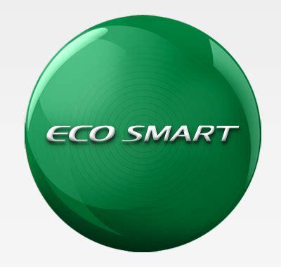 Ac Panasonic Eco pucis ac panasonic semi deluxe series