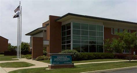 Dayton Municipal Court Search Vandalia Municipal Court Dayton Dui Attorney Charles Rowland
