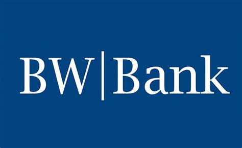 bw bank sindelfingen referenzen werbeagentur in stuttgart