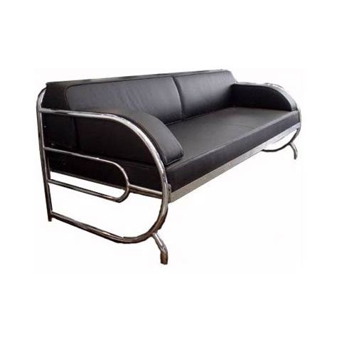 stainless steel sofa design buy steel sofa from malviya steel beawar india id 795325