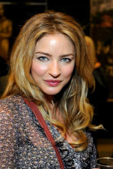 who is the australian actress that does the 2014 viagra commercial australian actress tabrett bethell joins aamir katrina in