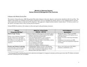 Human Resources Management Plan Template by Best Photos Of Hr Plan Template Sle Human Resources