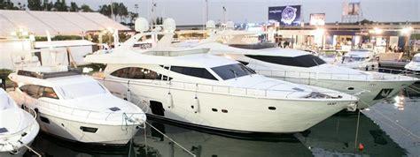 boat show lebanon 2017 beirut boat 2014 the international boat super yacht