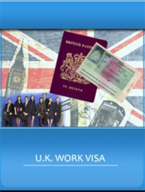 Foreigners Us Visa Mba Students by Uk Work Visas Available For Mba Students