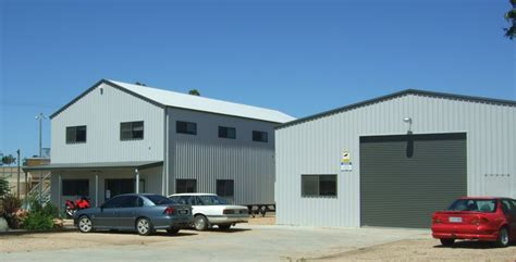 Industrial Sheds by Industrial Sheds Large Storage Sheds For Sale
