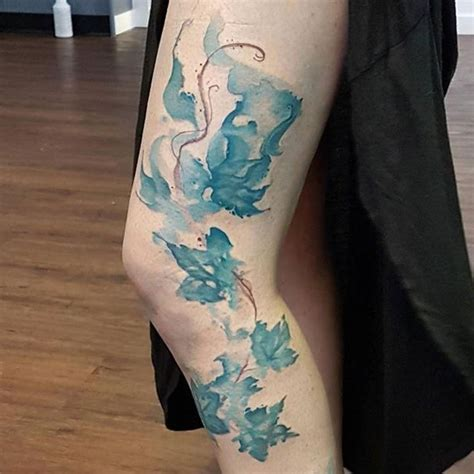watercolor tattoo wisconsin 11 best watercolor tattoos images on water