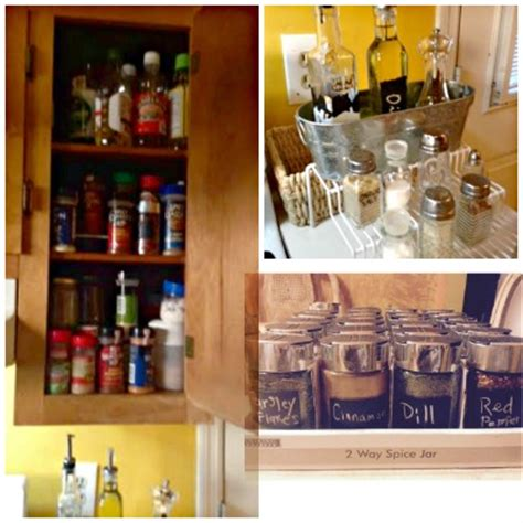 kitchen spice organization ideas hometalk kitchen organization ideas