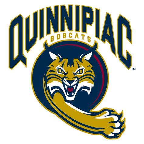 Quinnipiac Mba by College Program Highlight Quinnipiac The