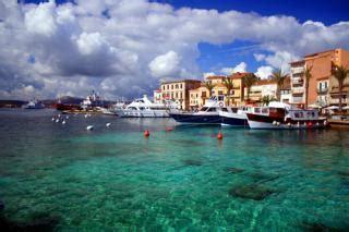 Isola Della Maddalena Appartamenti by E Appartamenti Vacanze In Sardegna Sull Isola Della