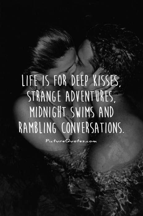Kisses Quotes | Kisses Sayings | Kisses Picture Quotes
