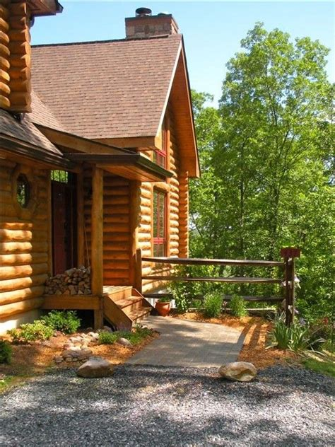 Cabins For Rent Shenandoah Valley by Rileyville Cabin Rental River Woods Retreat Rustic