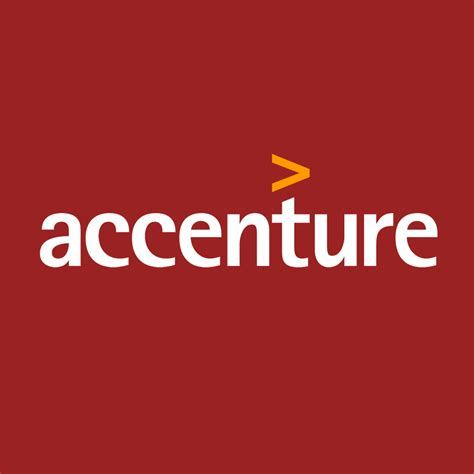 Accenture Strategy Mba Salary by Accenture Hiring Freshers As Java Developer