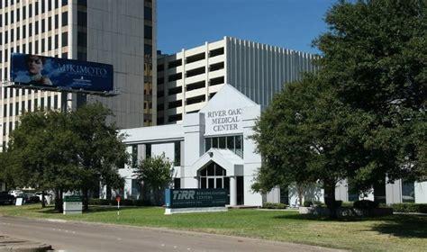 River Oaks Hospital Detox by Doctors Hospital Of Sarasota Doctors Hospital Of Sarasota