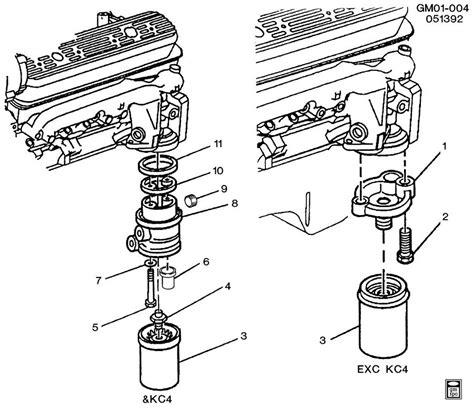 2003 mercedes c240 engine diagram imageresizertool