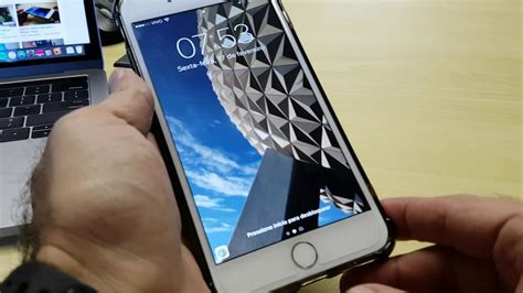 Make Fornitur Suhy Nurahmartiyanti S iphone 7 plus depois de 3 meses de uso