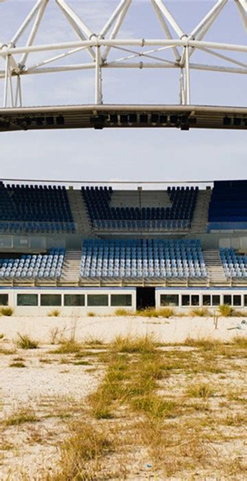 olympic venues olympic venues where are they now