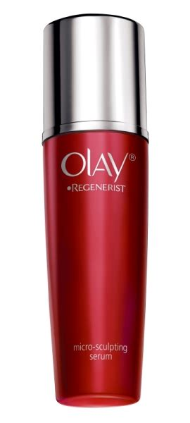 Olay Serum Regenerist olay regenerist and white radiance cellucent preview