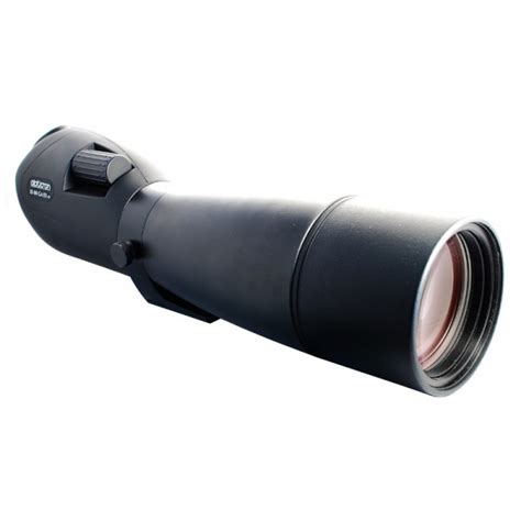 opticron es 80 ga ed spotting scope on sale