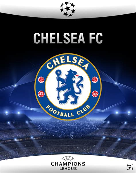 chelsea history chelsea logo images images