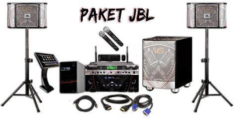 Kabel Audio Speaker Isi 6 vs karaoke
