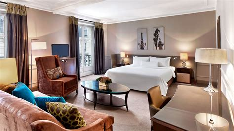 paris bedroom suite junior suites view the westin paris vend 244 me official