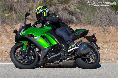 Kawasaki Motorrad by Kawasaki Motorcycles Motorcycle Usa
