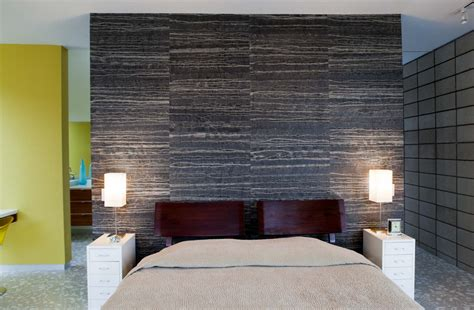 bedroom wall covering ideas wall covering winfab interiors india pvt ltd