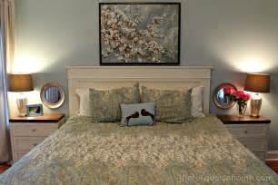 Headboard Ideas For Master Bedroom diy master bedroom headboard ideas bedroom ideas pictures