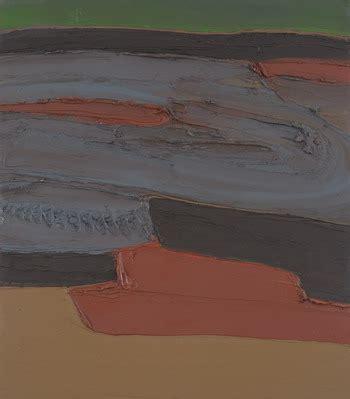 libreria postumia piacenza www inarce materia e colore tracce pittoriche
