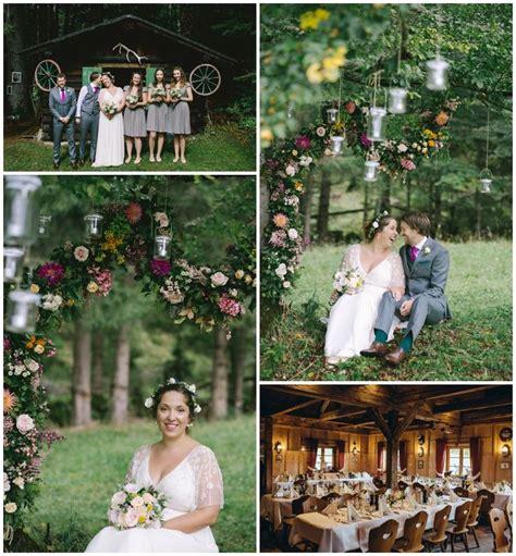 Hochzeit Fotografieren by 64 Best Images About Hochzeitslocations Bayern Bavarian