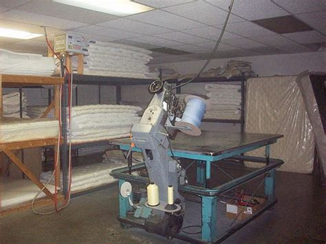 snorting bed bugs a quartet of mattress stores on brandywine drive