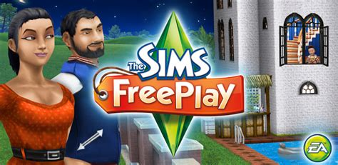sims freeplay apk the sims freeplay 2 9 9 apk world great website